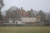 Château Pennesuyt Bourg Bresse 5.jpg