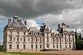 Château de Cheverny (8858335327).jpg