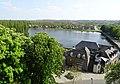 Château de Combourg - Le lac.jpg