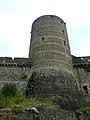 Château de Fougères 1.jpg