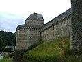 Château de Fougères 7.jpg