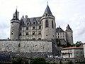 Château de La Rochefoucauld 05.jpg