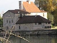 Sponsor Villa Des Coeur Bris Ef Bf Bds