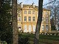 Château de Rosey (71) - 1.JPG