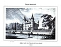 Château de St Germain de Puch.jpg