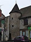 Chénérailles ancien bureau poste (1).jpg