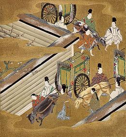 14 novembre 1691: Tosa Mitsuoki 260px-Ch42_nioumiya