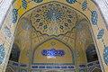Chaharbagh School مدرسه چهار باغ اصفهان 02.jpg