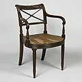 Chair (USA), ca. 1812 (CH 18314471).jpg