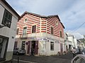 Chalet da Rua da Estacada, Machico, Madeira - IMG 5934.jpg