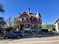 Chamberlin House, Concord, NH (49188232403).jpg