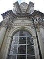 Chambord - château, terrasses (56).jpg