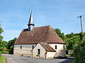 Champoulet-FR-45-église-02.jpg