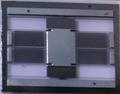Chandrayaan-2 payloads ILSA 2.png