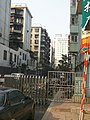 Changsha PICT1424 (1372651717).jpg