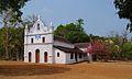 Chapel in Goa A.JPG
