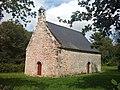 Chapelle Saint-Gwenaël - Guiscriff.jpg