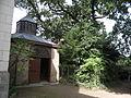 Chapelle Saint-Joseph Villedieu-la-Blouère 02.JPG
