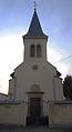 Chapelle Stuckange.JPG