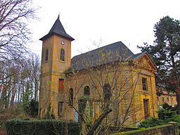 Chapelle ladonchamps Woippy.JPG