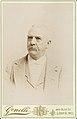 Chapman S. Charlot, Lieutenant Colonel, Assistant Adjutant General, U.S. Volunteers.jpg