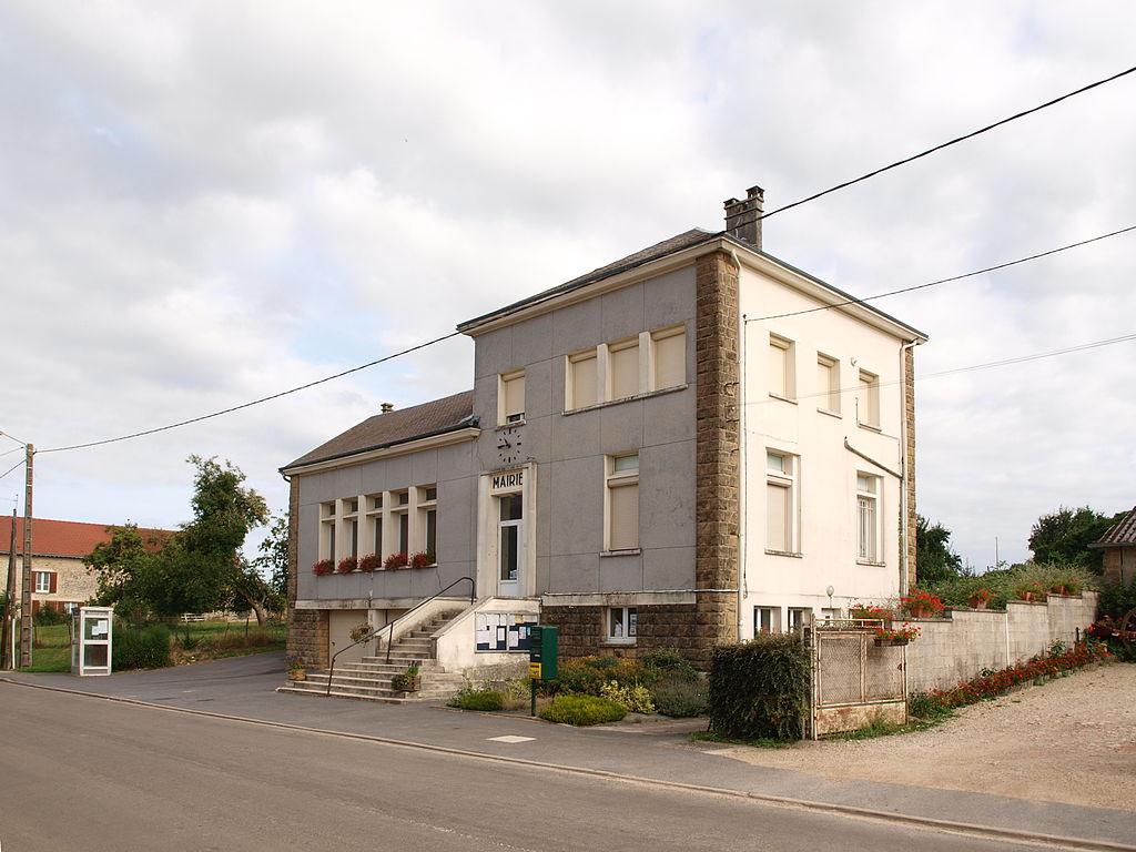 Charbogne-FR-08-mairie-07.JPG