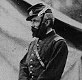 Charles B Norton, general's staff, showing flaw in photo paper over hat.jpg