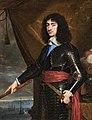Charles II (de Champaigne).jpg