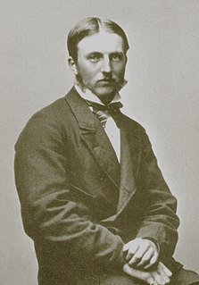 Charles Monro (rugby union) New Zealand rugby union player