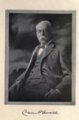 Charles Pickering Bowditch.png