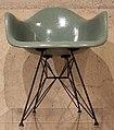 Charles e ray earmes per herman miller furniture co., sedia dar, zeeland (MI) 1948-50.jpg