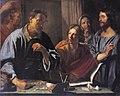 Charles wautier-vocación de san mateo-augustins.jpg