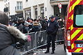 Charlie-Hebdo-2015-19.JPG