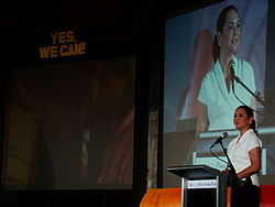 Charo Santos-Concio (Phil. Marketing Crisis Summit- Yes, We Can!).jpg
