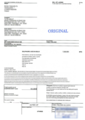 Charter-party Bill of lading.png