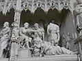 Chartres - cathédrale, tour de chœur (11).jpg