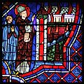 Chartres 12 - 6b.jpg