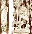 Chartres ACederisKönigin.jpg