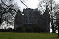 Chateau La Chesnaye-Sainte-Gemme 01 by-dpc.jpg
