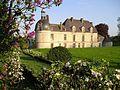 Chateau d'Etoges vue parc.jpg