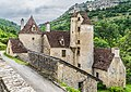 Chateau de Limargue 03.jpg