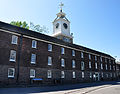 Chatham Clock Tower Building 1.jpg
