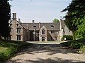 Chavenage House-geograph-4082530-by-Paul-Best.jpg