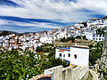 Chefchaouen from above.jpg
