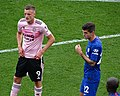 Chelsea 1 Leicester 1 (48574907327).jpg