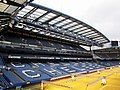 Chelsea Football Club, Stamford Bridge (Ank kumar) 22.jpg