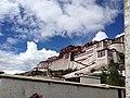 Chengguan, Lhasa, Tibet, China - panoramio (34).jpg