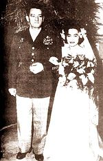 Chennault and wife2.jpg