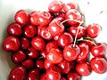 Cherry red sweet fruits.jpg