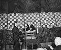 ChessGroningen1946-3.jpg